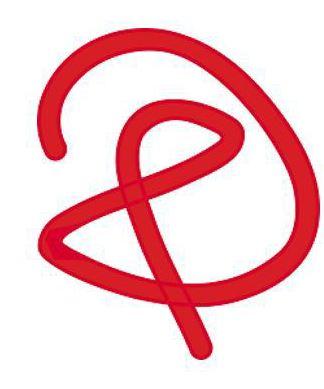 Krul in het logo van Basis en Beleid